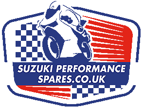 Suzuki Performance Motorcycle Spare Parts