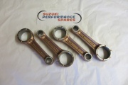 OEM GSX1100 493 Con Rods