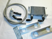 GS1000  OIL COOLER KITS