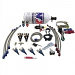 Nitrous Express kits available