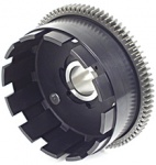 MTC Heavy Duty Clutch Baskets available!