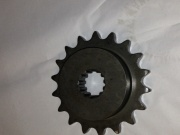 Offset Front Sprockets.Gs GSX GSXR BUSA etc