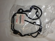 Genuine gaskets and spares!