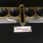 GSXR1100 Big Blocks in stock!