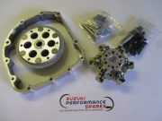 MTC Multi Stage Clutch GSX1100 in stock!