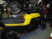 GSX1100 EFE for sale