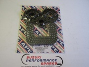 GSXR1300 Roller Camchain Conversion kit