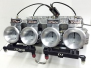 Lectron 50mm Pro Injectrons