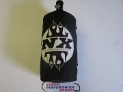 NX Nitrous Bottle Blankets
