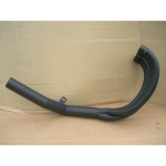 New Range of hand bend Race pipes!
