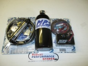 MPS Sportbike Air Shifter kits.