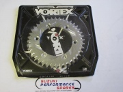 Vortex Rear Sprockets