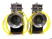 Lectron MX Enduro Carbs  !