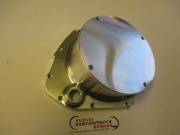 MTC Billet Clutch Cover GSXR1000