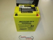 Motobatt Hi Power batteries in stock!!