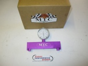 MTC Slider Air Gap Tool