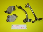 GS1000S Fairing Brackets