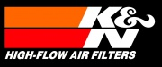 K and N Performance Air Filters