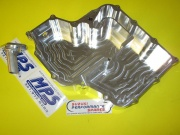 Billet Sumps Hayabusa etc.