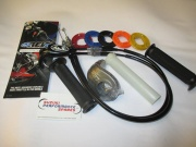 Motion Pro Rev 2 Throttle Kits !
