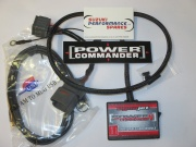 Power Commander V's In stock!