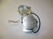 FBG Billet Ignition Cover.