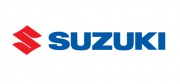 Christmas Promotion on Genuine Suzuki Parts!