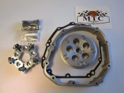 MTC GSXR750 Lock Up Clutch Kit