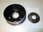 GSX1100 GS1000 Clutch Solutions!