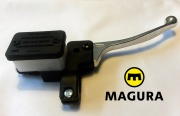 Magura Products now available!