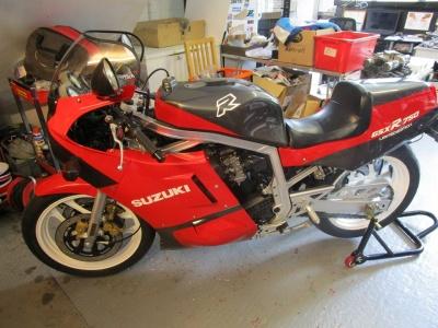 Suzuki Performance Spares-latest-news-motorcycle parts-online