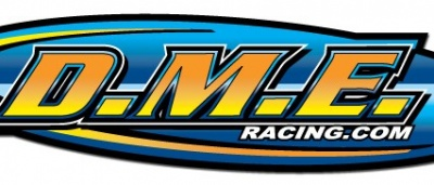 DME Racing Products