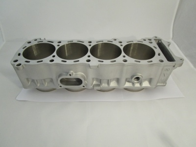 Hayabusa,GSXR,ZX10R ZX14R Cylinder Rebore and Plating