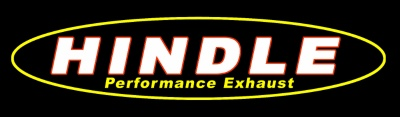 Hindle Exhaust Systems Now Available!