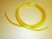 Pingel Fuel Line in stock