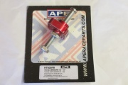 APE Manual Tensioners CBR600RR CBR1000RR