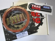Trac King Clutch.CB750 79 onward
