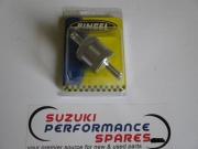 Pingel Fuel Filter