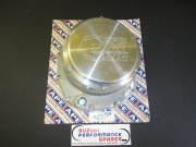 Suzuki GSXR1300 Quick Access clutch cover