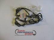 Suzuki GSX750 esd ef se Cam Cover Gasket
