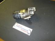 Suzuki GSXR750 Srad 1996-99 Oil Heat Exchanger