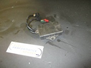 Suzuki GSXR1100H Original CDI Ignitor Box
