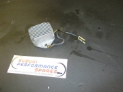 Suzuki GS1000 Voltage Regulator Box