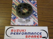 APE Adjustable Cam Sprockets CBR900RR