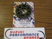 APE Adjustable Cam Sprockets CBR600RR