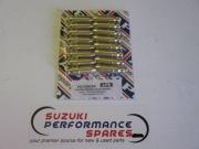 Suzuki GSXR1300 Hayabusa APE Valve Guides