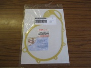 Suzuki GS750 Alternator Gasket