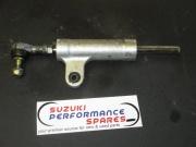 Suzuki GSXR1300 Hyabusa Low Mileage Steering Damper