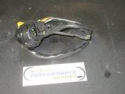 Suzuki GSXR1300 Hyabusa LH Switchgear