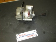 Suzuki GSXR750 WN/P 1992-93 Alternator
